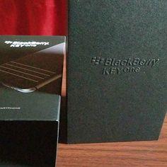 "#inst10 #ReGram @tonyglang: #blackberry . . . . . . (B) BlackBerry KEYᴼᴺᴱ Unlocked Phone ""http://amzn.to/2qEZUzV""(B) (y) 70% Off More BlackBerry: ""http://ift.tt/2sKOYVL""(y) ...... #BlackBerryClubs #BlackBerryPhotos #BBer ....... #OldBlackBerry #NewBlackBerry ....... #BlackBerryMobile #BBMobile #BBMobileUS #BBMobileCA ....... #RIM #QWERTY #Keyboard .......  70% Off More BlackBerry: "" http://ift.tt/2otBzeO ""  .......  #Hashtag "" #BlackBerryClubs "" ......."