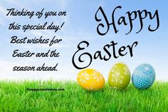 Wish Your Loving One A Very Happy and Peaceful Easter Sunday 2020 😍 :) 💜❤️💜❤️💜❤️ 😍 :) Easter Sunday Images, Easter Bunny Pictures, Jesus Pictures, Beach Pictures, Dog Pictures, Passover Images, Sand Quotes, Easter Wishes, Funny Happy