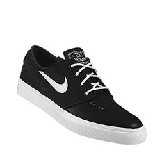buy popular 6ab99 3a41a I designed this at NIKEiD