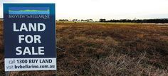 Brilliantly master planned land for sale in Geelong by Bellarine Estates. Hurry up only a few of them are left, ready to occupy most affordable land for sale near Geelong