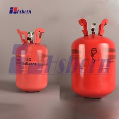 Helium gas tanks are mainly used for filling helium, has higher safety and operability.It is widely used for wedding, party and other activities to fill the balloon and toys to decorate.It is suitable for non-professional family and personal use. Helium Gas Cylinder, Helium Tank, The Balloon, Tanks, Fill, Balloons, Safety, Activities, Bottle