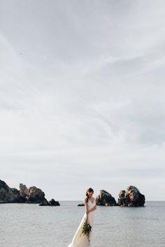 Merve and Nils Photography | Hochzeitsfotograf Düsseldorf | Hochzeitsreportage NRW, Köln | Hochzeitsfotograf Köln | Destination wedding | Wedding Photographer Germany | Bridal shoot Germany | Inspiration Shoot | Hochzeit Schwarzes Meer | Black Sea Wedding | Beach Wedding | Istanbul Hochzeit | Strandhochzeit | Hochzeit am Meer