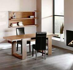 perfecto escritorio