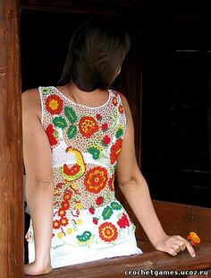 Russian Folk, Lily Pulitzer, Dresses, Painting, Fashion, Vestidos, Moda, Fashion Styles, Painting Art