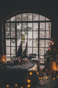 Pin by Splash Colour on Beautiful Love Life Secrets in 2019 Cute Relationship Goals, Cute Relationships, Couple Relationship, Photo Couple, Couple Shoot, Couples In Love, Romantic Couples, Dream Dates, Fun Questions To Ask