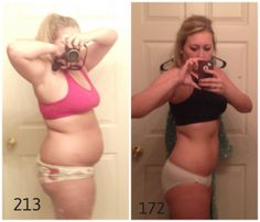 Is your New Years resolution to lose weight? I highly recommend trying this Try it free for the rest of January.