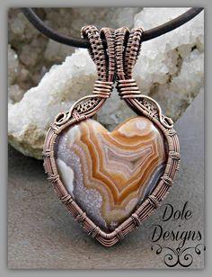 mm yellow color bracelet nylon cord,jewelry line diy jewelry accessories material nylon knotting cord - Custom Jewelry Ideas Wire Jewelry Patterns, Wire Jewelry Designs, Handmade Wire Jewelry, Beaded Jewelry, Jewellery, Etsy Jewelry, Wire Jewelry Making, Jewelry Show, Heart Jewelry