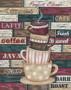 8 Simple and Creative Tips: Coffee Tree Wood coffee beans drinks. 8 Simple and Cre Coffee Theme, Coffee Drinks, Coffee Deserts, Coffee Gifts, I Love Coffee, Coffee Art, Black Coffee, Coffee Wallpaper Iphone, Café Chocolate