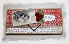 Bibbi's: Julesjokolader