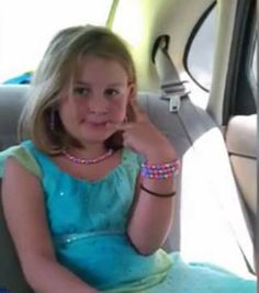 11-year-old Tennessee boy has been found guilty of fatally shooting an 8-year-old neighbour girl.