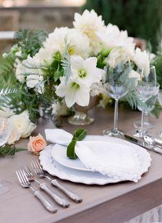 Splendid Wedding 20  1001weddings.com