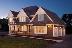 189 Best Build A Home Images Building A House Home Plans House