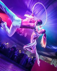 Aerial Costume, Costumes, Anime, Art, Art Background, Dress Up Clothes, Fancy Dress, Kunst, Cartoon Movies