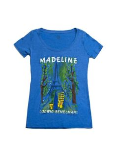 https://www.outofprintclothing.com/collections/womens-tees/products/madeline-womens-tee