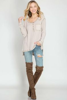 1bce5b3563cb 217 Best we've got it! images in 2019 | Casual outfits, Feminine ...