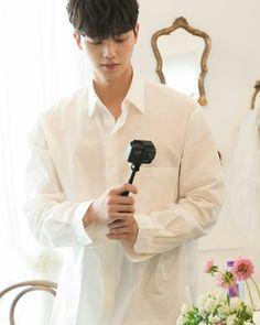 Song Kang Ho, Sung Kang, Handsome Korean Actors, Kdrama, Confidence Quotes, Songs, Asian Boys, Jazz, Idol