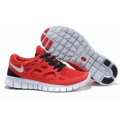 separation shoes 72095 79952 Nike womens running shoes are designed with innovative features and  technologies to help you run your best whatever your goals and skill level.