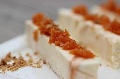 Gekonfijte wortelschil