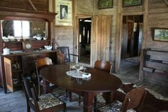 Located Near Dooleys Tavern and Motel Springsure, Old Rainworth Fort a. Old Rainworth Stone Store a.Rainworth Head Station Store is a fortified Blockhouse 10 Stone Store, Motel, Trip Advisor, Road Trip, Dining Table, Articles, Australia, Photos, Home Decor