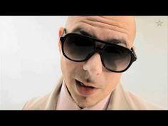 Pitbull - Bon, Bon (Official Video HD)