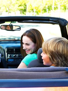 How to Survive Summer Road Trips as a Family! #roadtrips #traveltips #family
