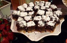 Polish Poppy Seed Cake Recipe