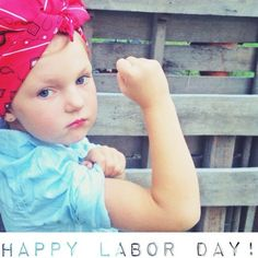 toddler photography - labor day 2014