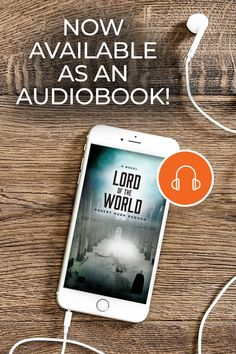 G I V E A W A Y 🎧 Did you know that one of the earliest dystopian novels was written by a Catholic priest? Enter for the chance to win one of five audiobooks of this classic (and eerily prophetic) novel, which Pope Francis said every Christian should read! Submit your entry by 11:59 p.m. on July 11, 2021, here. This giveaway is not associated with Pinterest. Continental United States residents only. Catholic High, Catholic Books, Catholic Priest, Robert Hugh Benson, Social Channel, Advertising And Promotion, Holy Cross, July 11, Santa Cruz