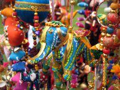 Pohela Boishakh 1420 - Bangla Noboborsho 2013