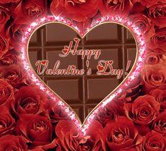 Happy Valentine Picture Free, Happy Valentine Picture, Happy Valentines Day Pictures