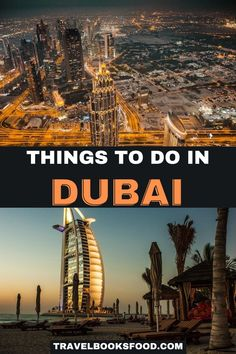 Find some of the best things to do in Dubai with this perfect 7 day Dubai itinerary. Plan your perfect Dubai trip by visiting the numerous places to visit in Dubai with this ultimate Dubai travel guide. #UAE Dubai Trip, Dubai Vacation, Travel Ideas, Travel Inspiration, Travel Tips, Beautiful Places To Visit, Cool Places To Visit, Travel Articles, Travel Photos