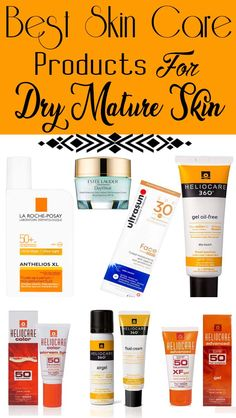 """Clinique Skin Care Products For Dry Skin - Doctor Rachel Nazarian possesses seen her fair share of dry pores and skin. She clarifies, """". Oil For Dry Skin, Dry Skin On Face, Lotion For Dry Skin, Top Skin Care Products, Best Skincare Products, Dry Skin Remedies, Best Moisturizer, Good Skin, Beauty"""