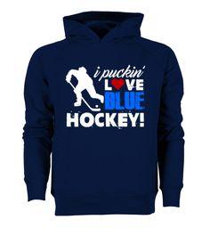 # [Organic]48-Love Blues Hockey Shirt .  Hurry Up!!! Get yours now!!! Don't be late!!! Love Blues Hockey ShirtTags: blues, hockey, t, shirt, field, hockey, tshirt, hockey, girls, tshirts, hockey, shirt, hockey, shirts, hockey, tshirt, men, life, is, good, hockey, tshirt, love, blues, hockey, shirt, love, blues, hockey, shirts, love, blues, hockey, tee, shirt, shirt, hockey, womens, hockey, t, shirts
