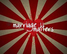 marriage - Google Search