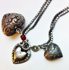 Don't just buy jewelry, Purchase Heirlooms. One day, they will be memories! #ModernStyle