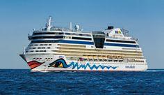 Jetzt AIDAluna New York – Karibik schon ab 2099 € inklusive Flügen nach New York und zurück von La Romana nach Deutschland buchen. Zur Zeit stehen alle drei im VARIO Tarif buchbaren Kabinenkategorien noch zur Verfügung. On top gibt's übrigens zu jeder Buchung einen 100 Euro Spa-Gutschein pro Kabine.