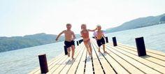 children-in-rosfjord-norway-740.JPG (740×334)