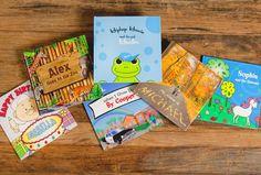Kindergarten Graduation Gifts