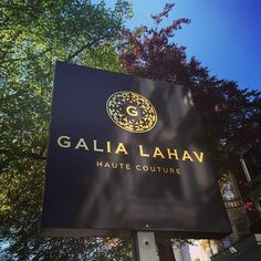 Galia Lahav Hamburg is the first flagship store in Europe and the Top Address for Bridal Couture. We were delighted to visit this amazing store with our Bridal Tour yesterday.  👗  thank you @galialahav_hamburg for having us. We are totally thrilled! 🔝