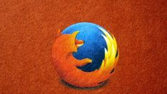 Exhausted because of leaking data across the internet? The Firefox browser and its privacy tools can help protect you and your data as you visit websites. Best Motto, Things To Come, Product Launch, Projects, Internet, India, News, Delhi India, Tile Projects