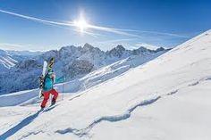 Bildergebnis für christian vorhofer Mount Everest, Christian, Mountains, Nature, Travel, Architecture, Naturaleza, Viajes, Destinations