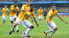 Where You Find FIFA U17 Live Streaming: today match Brazil U-17 vs Honduras U-17live stream at Jaw