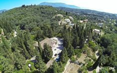 Found in CPA is the largest and one of the longest established Property Agencies on the island. Corfu Island, Corfu Greece, Villas, Houses, Water, Travel, Outdoor, Homes, Water Water