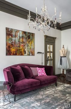 Arketipo Windsor Leather Sofa | Arketipo | Pinterest | Leather sofas ...