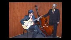 on Vimeo Music Songs, Music Instruments, Musical Instruments