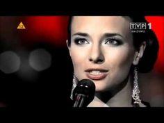 Anna Czartoryska - Grande Valse Brillante