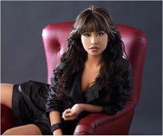 53 Best singers images in 2014 | Singers, Beautiful arab women, Arab