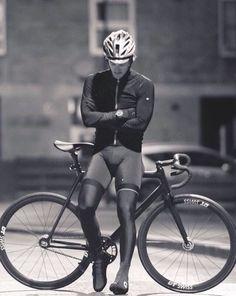 #bikingworkoutcycling