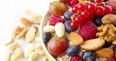 Alimente- Medicamente - Info ROR