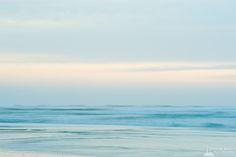 Evening Waves, Copalis Beach, Washington, 2016   Affordable prints at http://www.stevebisig.com/landscape-photography-evening-waves-copalis-beach-washington-2016/   #photography #art #nature #landscape